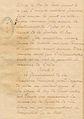 Traité du Bardo de 1881 - p5.jpg