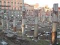 Trajan's Forum in 2018.16.jpg