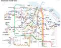 Tram & Metro Amsterdam 2016.png