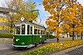 Tram AGMT Be 2-2 125 (22685282435).jpg
