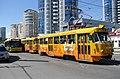 Tramvaj i Avtobus Ekb.jpg