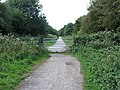 Trans Pennine Trail - geograph.org.uk - 1463581.jpg