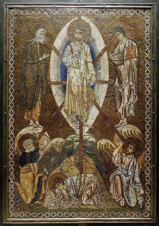 https://upload.wikimedia.org/wikipedia/commons/thumb/a/a8/Transfiguration_Christ_Louvre_ML145.jpg/640px-Transfiguration_Christ_Louvre_ML145.jpg