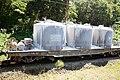 Transnet XBJ-11 Cement (38130078826).jpg