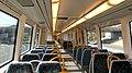 Transperth B-Series 76-Interior.jpg