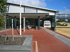 Transperth Clarkson Train Station.jpg