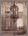 Trappenhuis met marmer, RP-F-F18295.jpg