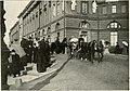 Travelogues; (1917) (14759825676).jpg