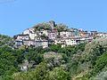 Trebiano Magra-panorama2.jpg
