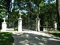Trebisov Andrassyovsky kastiel (park)-43.jpg