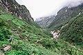 Trekkers moving toward Deurali VDC of Kaski District-3191.jpg