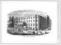 TremontHouse Specimen of Designing bySSKilburn ca1865.png