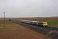 Tren de los 80 - Renfe 269 - 2018-03-17 - Daniel Luis Gómez Adenis.jpg