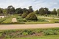 Trentham Gardens 2015 01.jpg