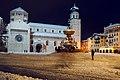 Trento-duomo.jpg