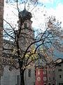 Trento - Duomo di San Vigilio 04.JPG