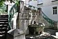 Treppenanlage mit Brunnen und Park 02.jpg