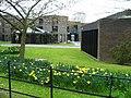 Trevelyan College, Durham.jpg