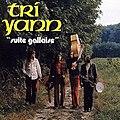 """Tri Yann """"suite gallèse"""".jpg"""