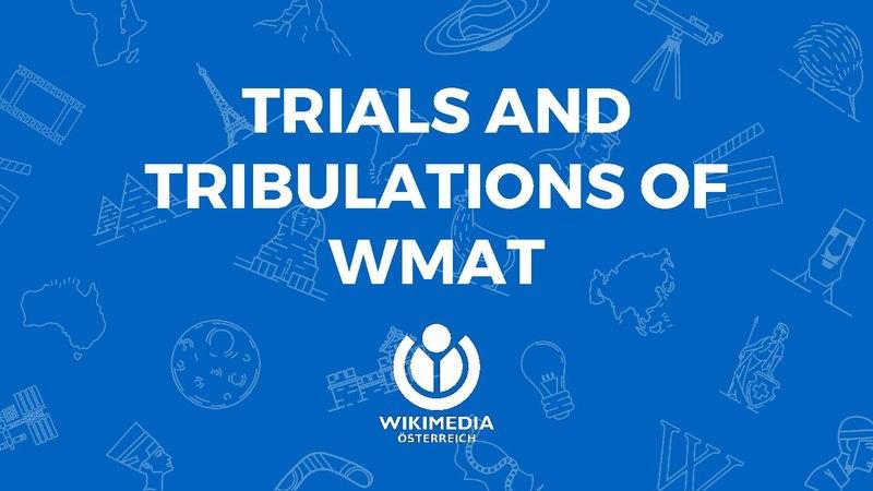 File:Trials and Tribulations of Wikimedia Austria.pdf