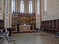 Tribsees, St.-Thomas-Kirche (22).jpg