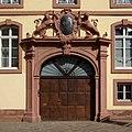 Trier BW 2011-09-10 15-07-25.JPG