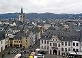 Trier Dom BW 2015-03-28 16-09-52.jpg