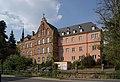 Trier Xaveriusstift BW 1.jpg