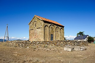 Trinity Church, Tserovani 1.jpg