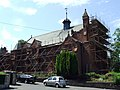 Trinity Parish Church (geograph 3674542).jpg
