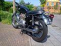 Triumph Bonneville 3.jpg