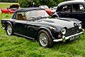Triumph TR5 (1967) - 8040465208.jpg