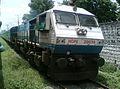 Trivandrum bound Sabari Express 01.jpg