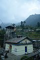 Triyuginarayan Temple - OCT 2014 Pic1.JPG