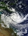 Tropical Cyclone Zane April 30 0033Z (Terra morning overpass).jpg