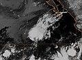 Tropical Depression Twenty four-E 1989.jpg