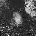 Tropical Storm Dalila 2013-07-03 2330Z.jpg