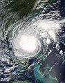Tropical Storm Ophelia on September 8 2005.jpg