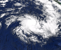 Tropical cyclone Robyn 3 April.png