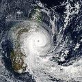 Tropical cyclone manou (2003).jpg