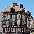 Troyes Rue de la Cité 07.jpg