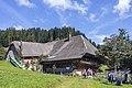 Trub - Hinter Hütten.jpg
