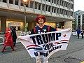 Trump supporter 16195175 1199270396815576 7677681364615852577 n.jpg
