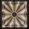 Truro Cathedral - ceiling above crossing.jpg
