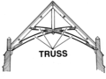 Truss - Architecture (PSF).png