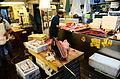 Tsukiji fish market - fishermen.jpg
