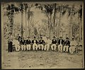 Tubao Municipal Officials circa 1890.jpg