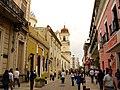 TucumanStreet2.jpg