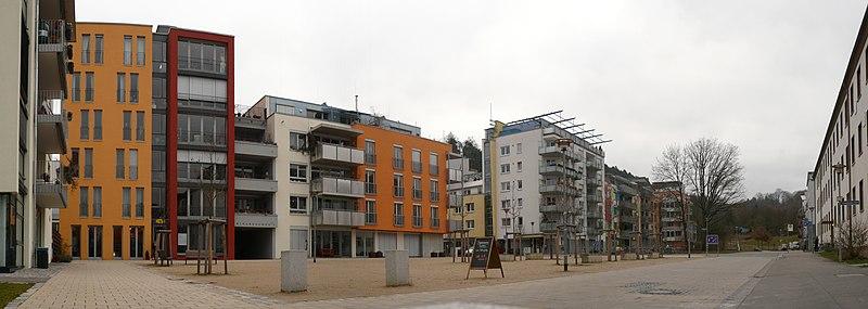 Hotel Ludwigsburg Ibis Budget Telefonnummer