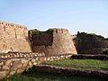 Tughlaqabad Fort 062.jpg